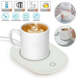3528 SMD UV Ultraviolet Purple 300 LED Strip Light Flexible