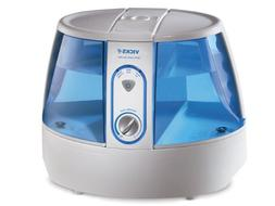 Vicks Germ-Free Warm Mist Humidifier