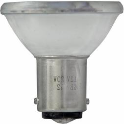 Halco Lighting Technologies GBF Generic T8U2FR12/850/DIR/LED
