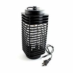 Indoor Electronic UV Mosquito Control Lamp Insect Zapper Bug