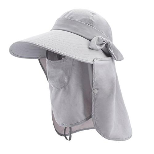 fishing hats uv protection hats men