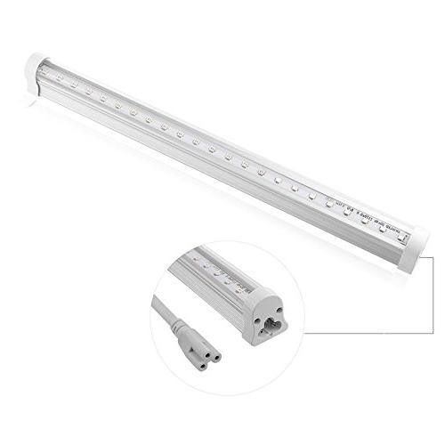 24 LED UV Light Bar for Toilet