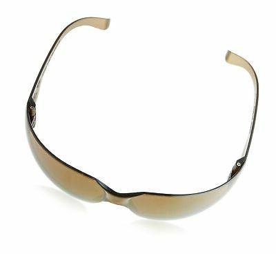 Gateway Safety Glass Wraparound Lens,