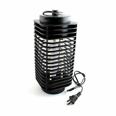 indoor electronic uv mosquito control lamp insect