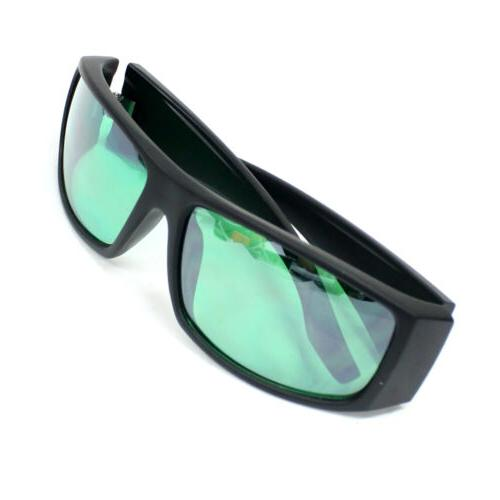 Indoor Hydroponics Light Room Glasses Goggles UV for MH & LED