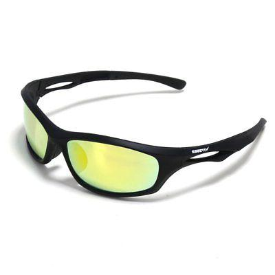 VIVOSUN Indoor Hydroponics Grow Light Room Glasses Goggles U
