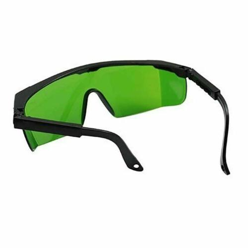 Indoor Hydroponics Light Tent Glasses UV