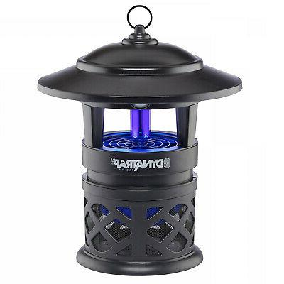 insect trap indoor mosquito and uv light