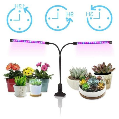 LED Light UV IR Growing for Plant