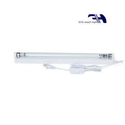 LED UV Lamp Sterilizer Germicidal