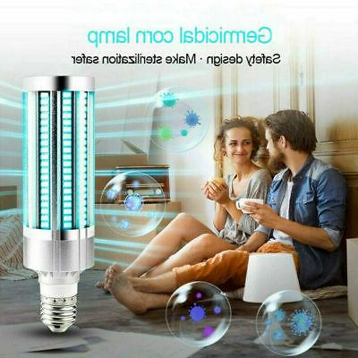 60W UV Lamp LED Home Disinfection Stock