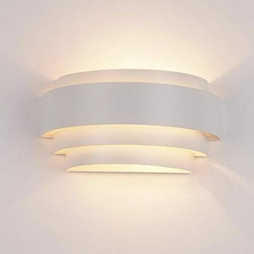 LightInTheBox Wall Metal Shade E26/E27 Bulb Base Finish