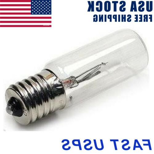 new uv germicidal sanitizer replacement bulb