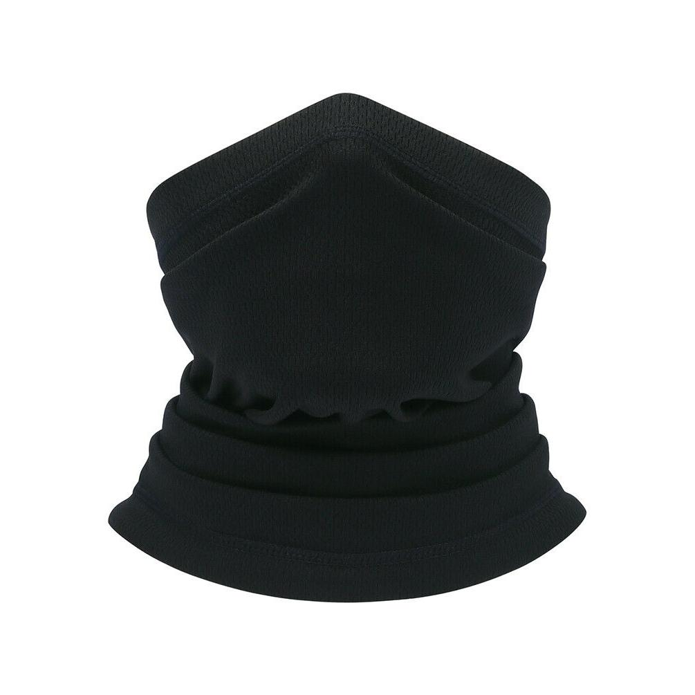 Summer Shield Neck Cover Outdoor