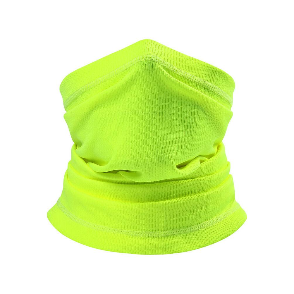 Summer Shield Neck Cover for Outdoor