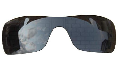 sunglass lenses replacement polarized
