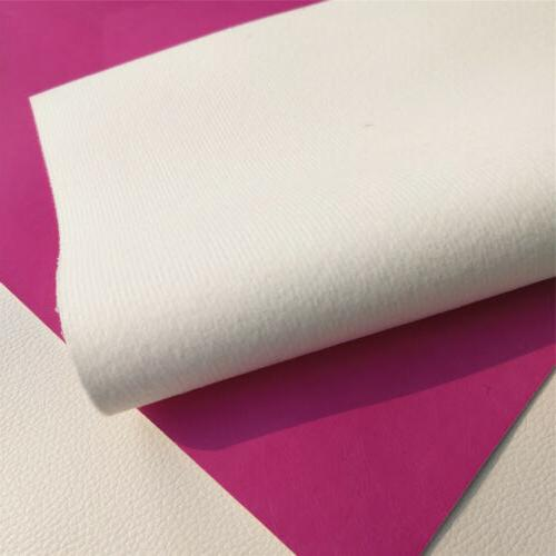 Uv Light Color Changing Photochromic Leather Fabric Vinyl