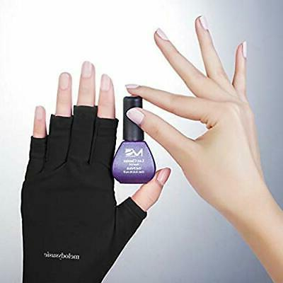 Protect Hands Light for Gel Black