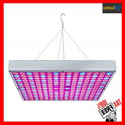 Osunby LED Grow Light 45W UV IR Growing Lamp for Indoor Plan