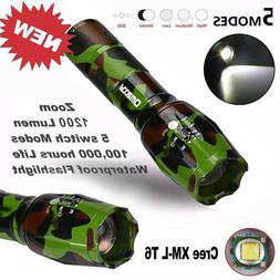 Mini 3 In 1 Multifunction Laser Light Pointer UV LED Torch F