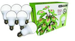 Miracle LED Almost Free Energy 150W Commercial Hydroponic Ul