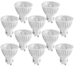 mr16 gu10 light bulb