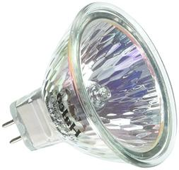 Halco Lighting Technologies MR16BAB/L Prism T8U2FR12/850/DIR