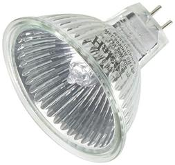 Halco Lighting Technologies MR16EXN/L/AL/24V T8U2FR12/850/DI