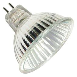 Halco Lighting Technologies MR16FRA/L/SC 107141 35W MR16 NFL