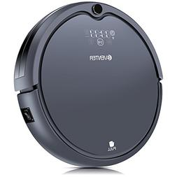 Robot Vacuum Cleaner with Powerful Suction, Auto-charging An