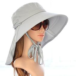 Hongyan Sun Hat Summer Cool Cap Outdoor Foldable Sun Hat Rid