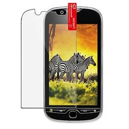 T-Mobile HD Premium Clear LCD Screen Protector Cover Guard F