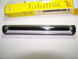 Ultra Violet UV Light 12 Inch Battery Operated or 12 volt