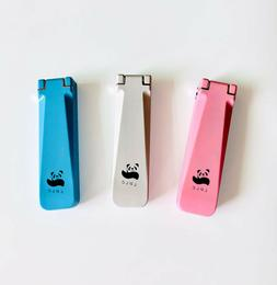 UV Sanitizer Handheld Wand Folding Light Kill Bacteria Germ